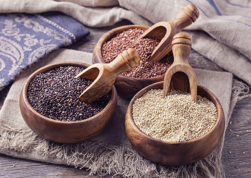 come-cucinare-la-quinoa