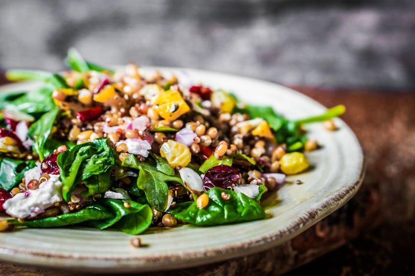 come-cucinare-la-quinoa-insalata-di-quinoa
