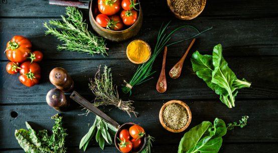 come-cucinare-le-verdure