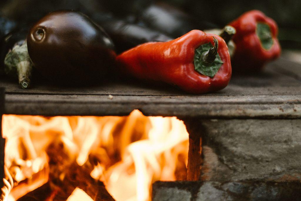 come-cucinare-le-verdure-alla-griglia