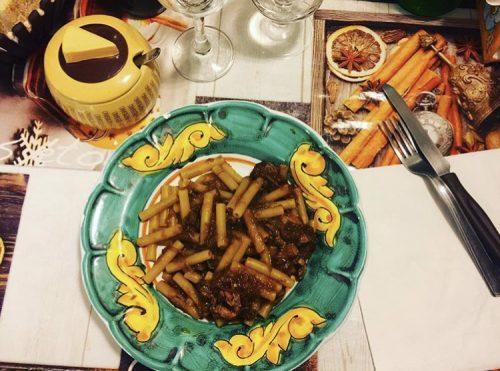 dove-mangiare-la-genovese-a-napoli-2