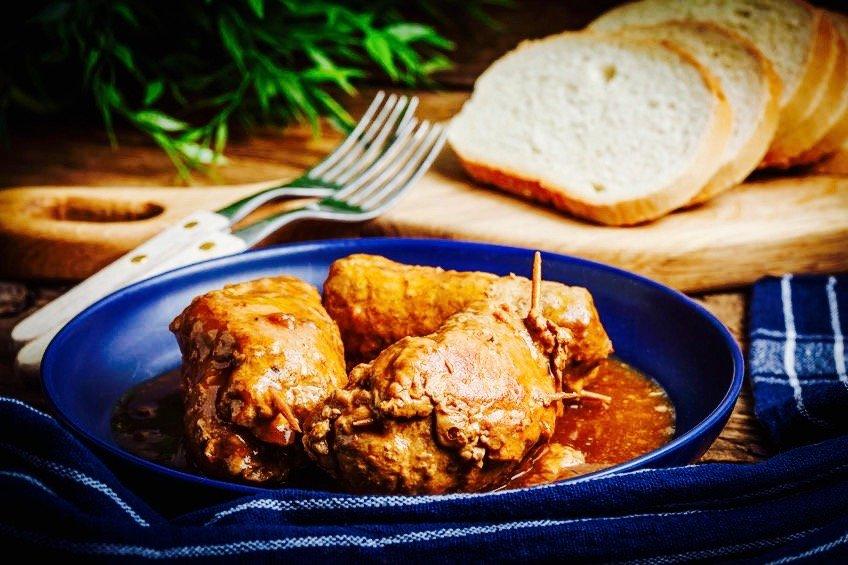 olivette-vitello-pesarese