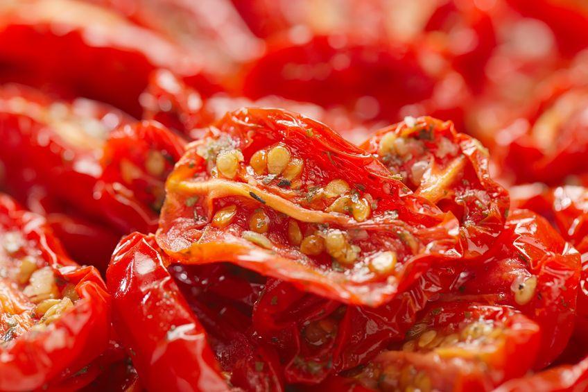 pomodori-secchi-sott'olio