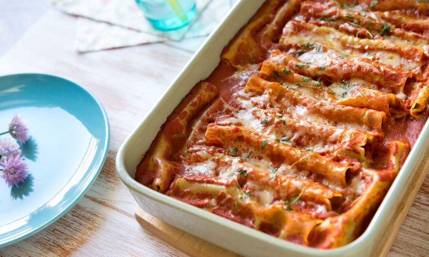 cannelloni-ragù-di-vitello