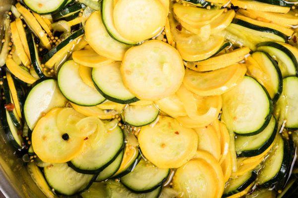 come-cucinare-le-zucchine-in-padella