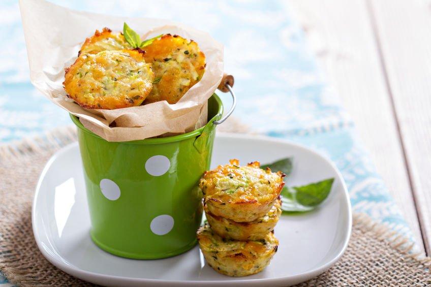 come-cucinare-polpette-di-zucchine