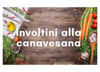 involtini-alla-canavesana