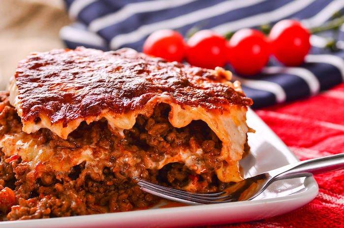 come-preparare-lasagne-classiche