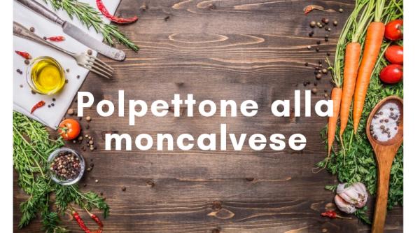 polpettone-moncalvese