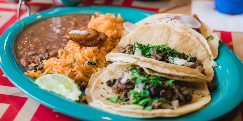 antipasti-di-carne-messicani