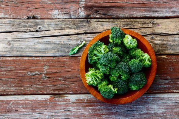 broccoletti-ricette-irresistibili