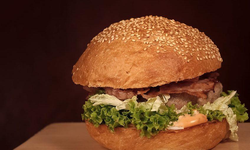 hamburger-fatti-in-casa