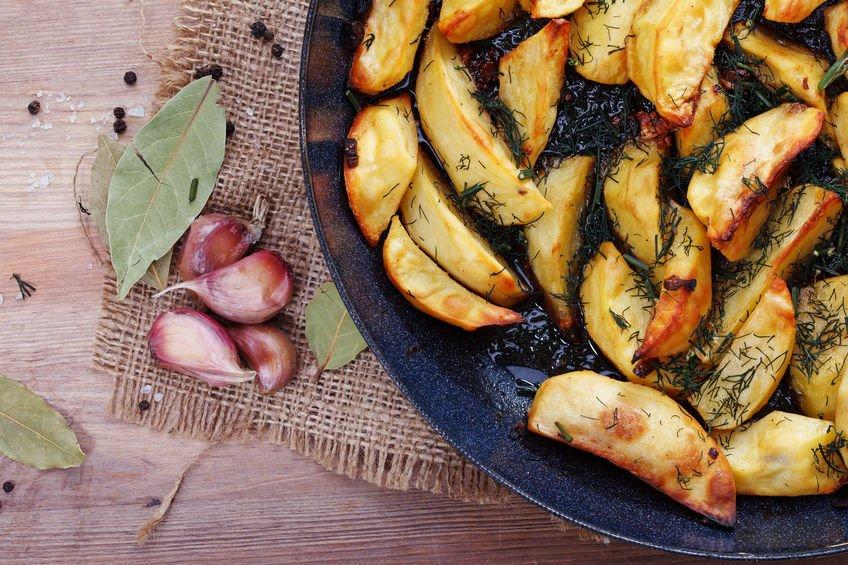 patate-al-forno-croccanti