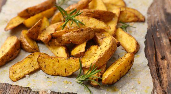 patate-arrosto-croccanti