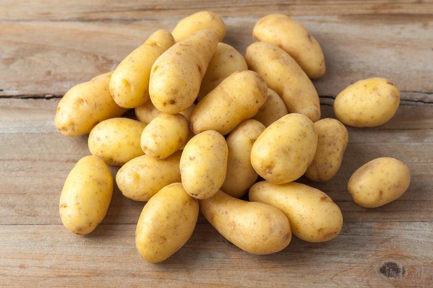 patate-novelle-forno