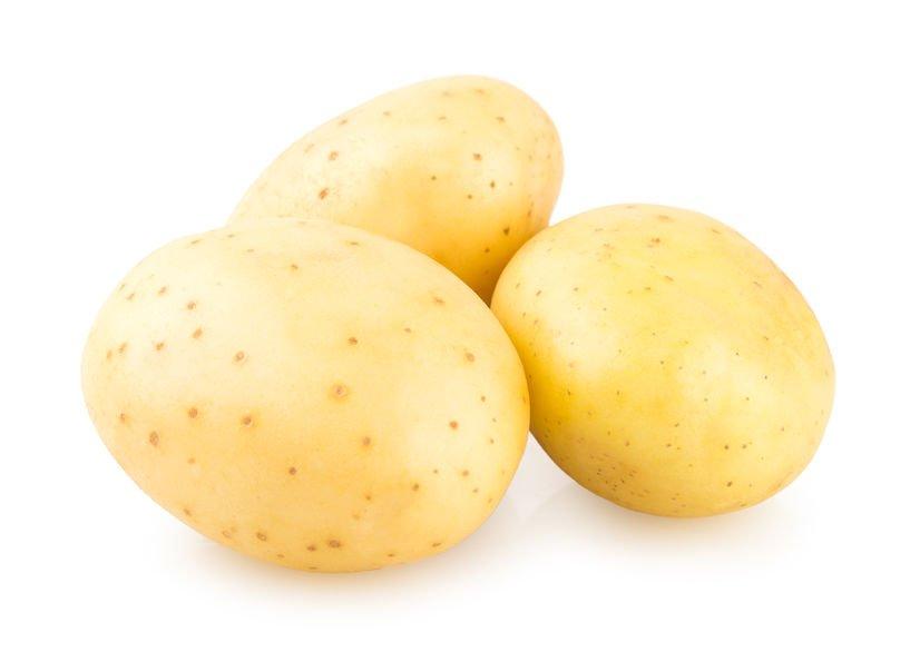 patate-pasta-gialla-arrosto