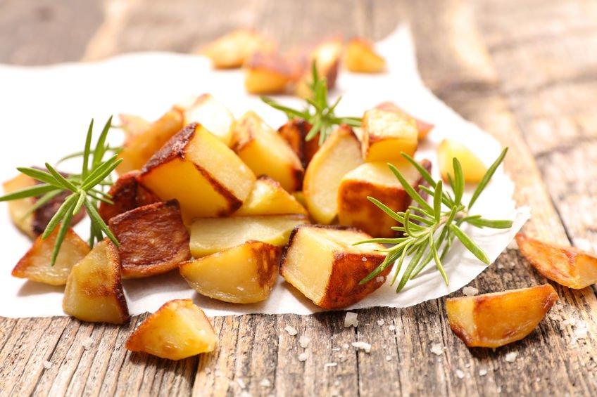 ricetta-patate-arrosto-croccanti