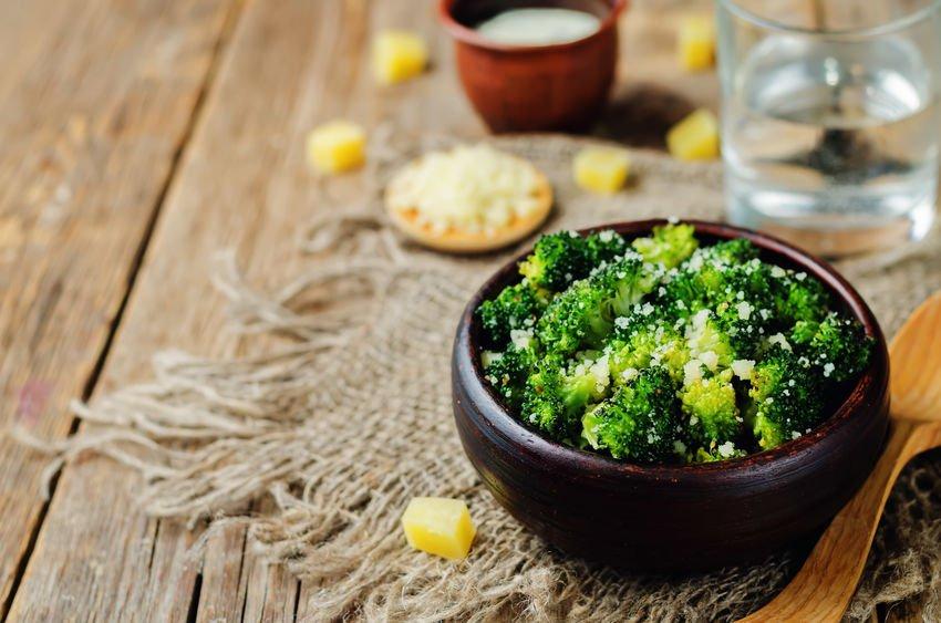 ricette-broccoli-al-forno