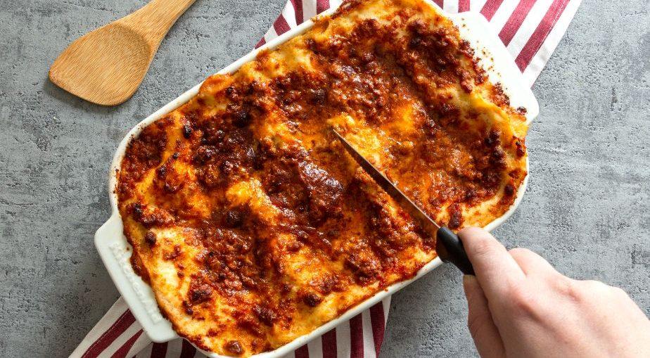 lasagna-al-forno-ricetta