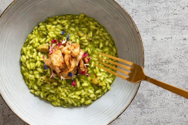 riso-ai-broccoli-primo-di-carne