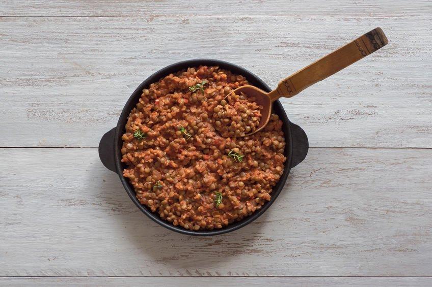 lenticchie-come-cucinarle