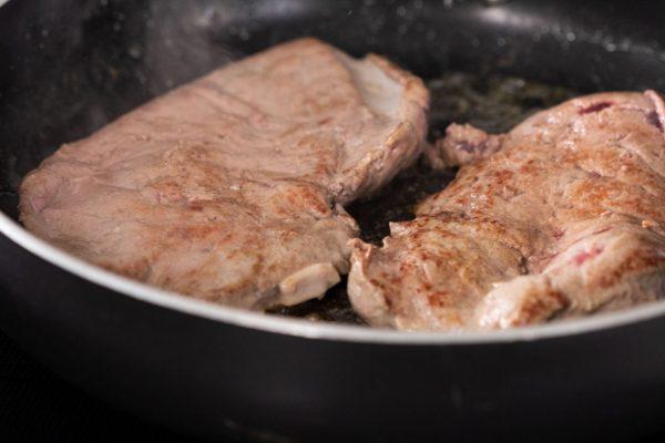 come-cucinare-il-fegato-di-vitello