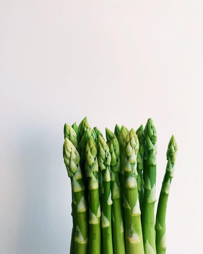 asparagi-ricetta-semplice