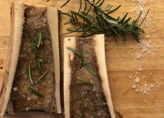ricetta ossobuco al forno