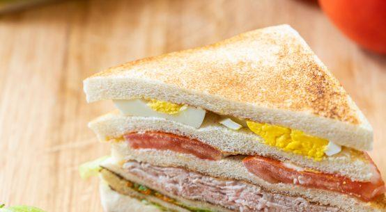 Club-sandwich_0008