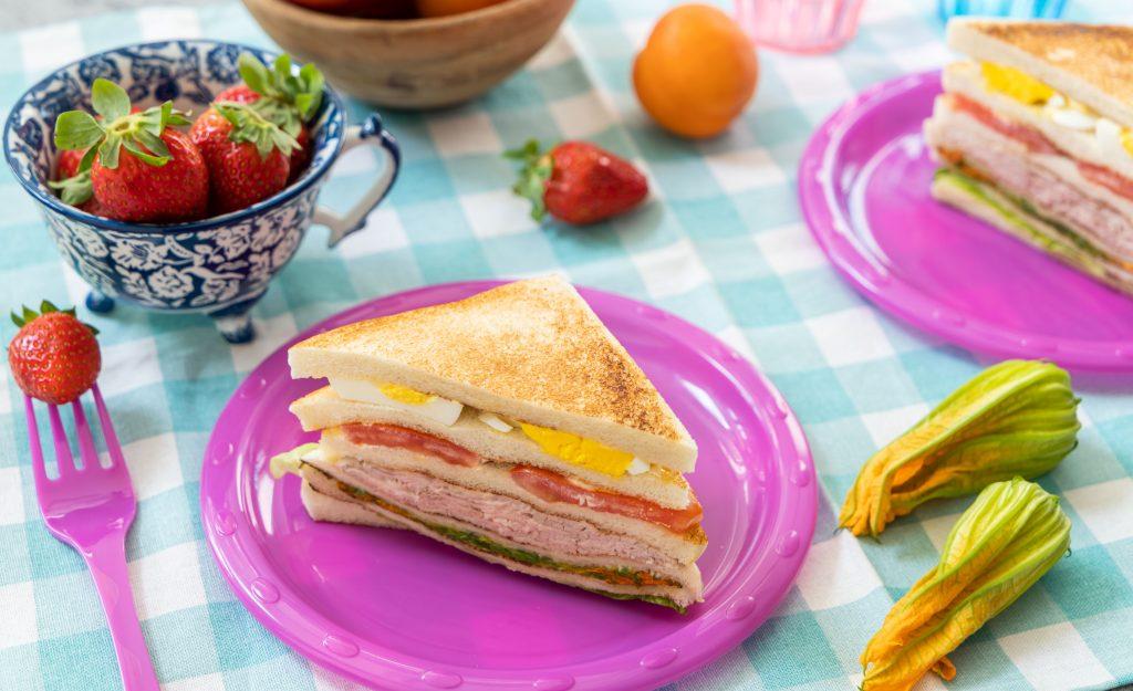 club-sandwich-2-1
