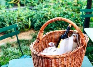 picnic-estivo-erba-brusca