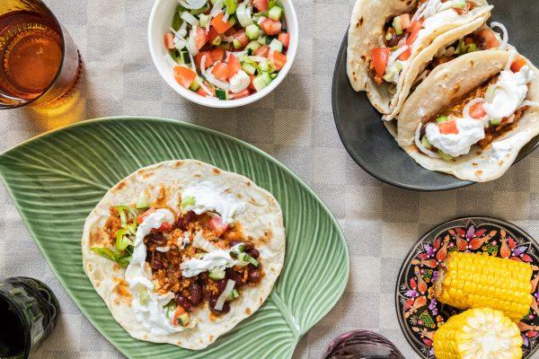 tacos-tortillas-ricetta