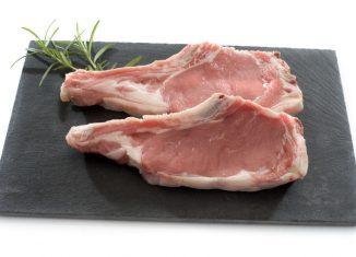 conservazione-carne-in-frigo