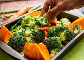 broccoletti-ricette