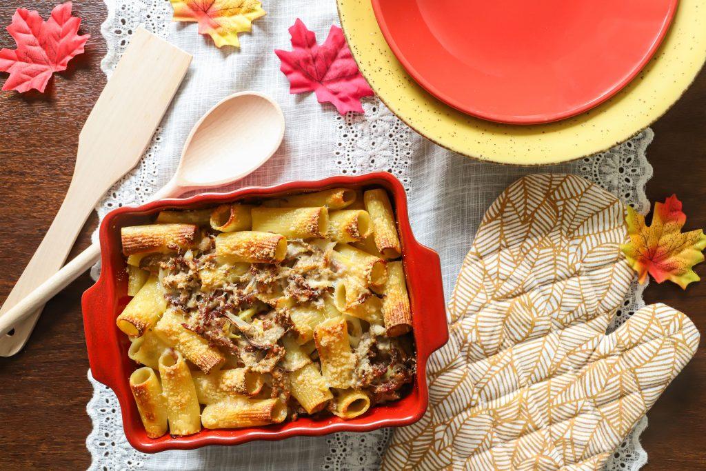 pasta-al-forno-bianca-arrosto-avanzato