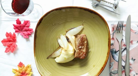 puredi-patate