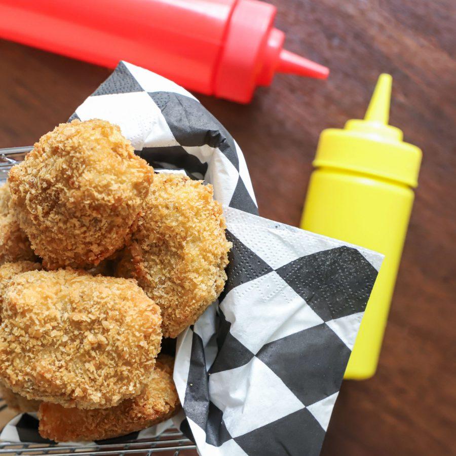 ricetta-nuggets-di-pollo