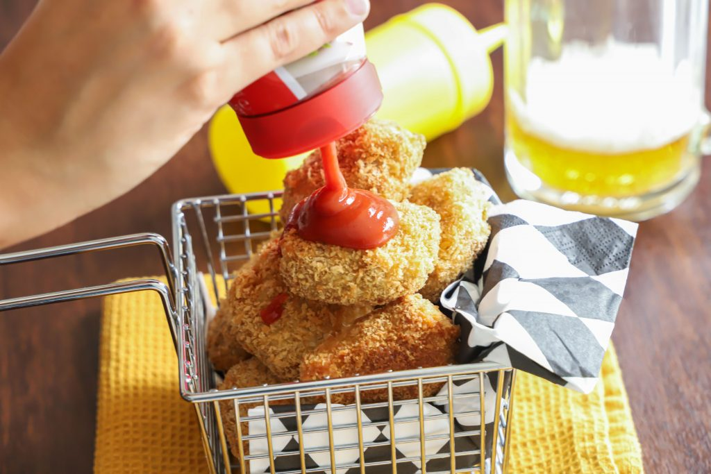ricetta-nuggets-mcdonald