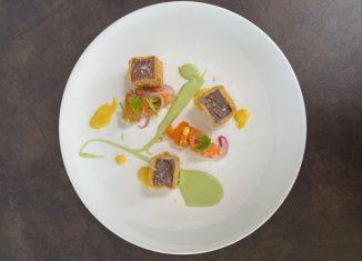 Lingua-di-vitello-ricetta-chef