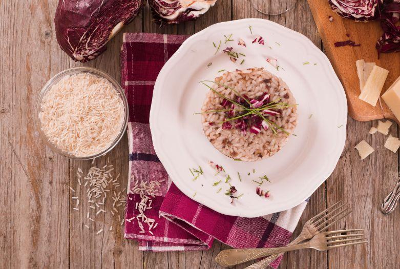 radicchio-rosso-ricette-risotto