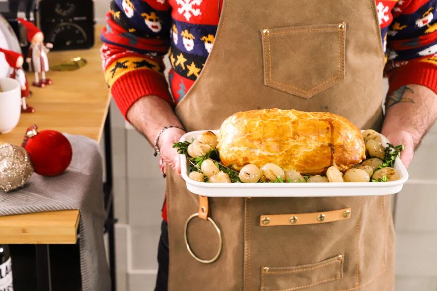 Arrosto-in-crosta-natale-secondo-piatto