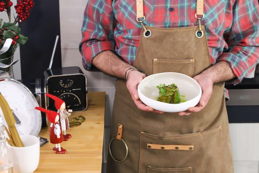 Guancia-di-vitello-natale-secondo-piatto