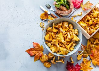 finferli-ricette