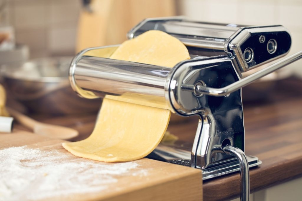 pasta-fresca-ravioli