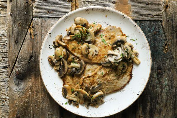 scaloppine-ai-funghi-champignon-2