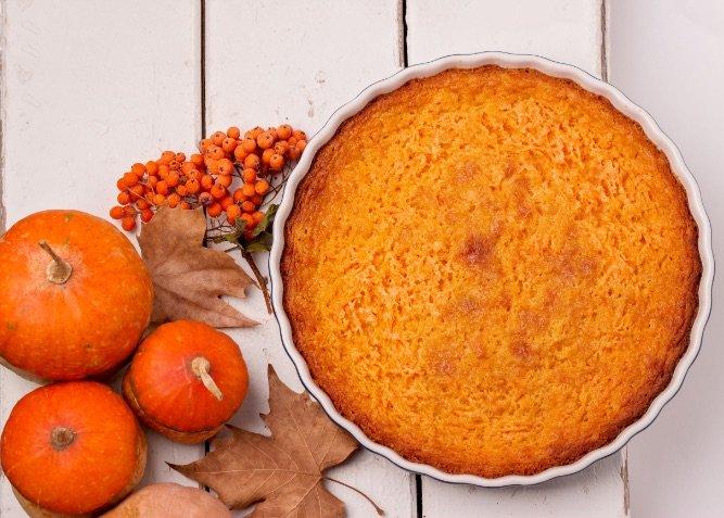 torta-di-zucca-le-zucche