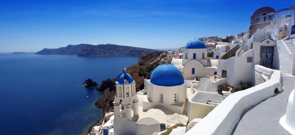 Menu-capodanno-2021-grecia