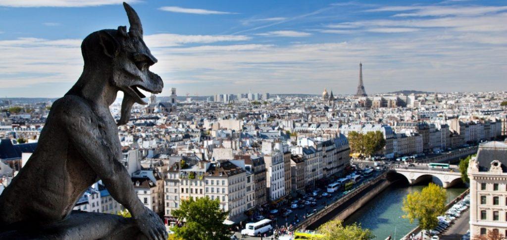 Menu-capodanno-2021-parigi