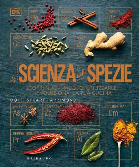 la-scienza-delle-spezie-libri-da-regalare