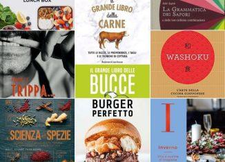 libri-cucina-regalare-natale